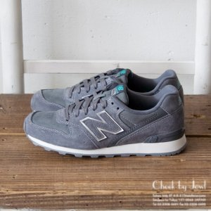 <img class='new_mark_img1' src='http://roms.jp/img/new/icons21.gif' style='border:none;display:inline;margin:0px;padding:0px;width:auto;' />NEW BALANCE�����ˡ�������WR996EB�����졼