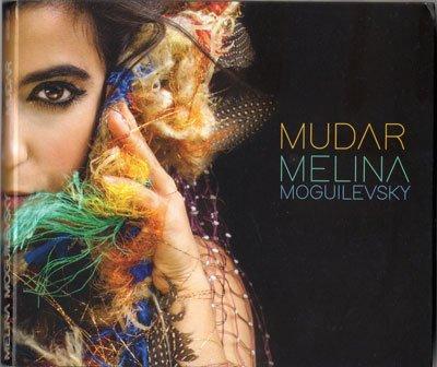MELINA MOGUILEVSKY / MUDAR