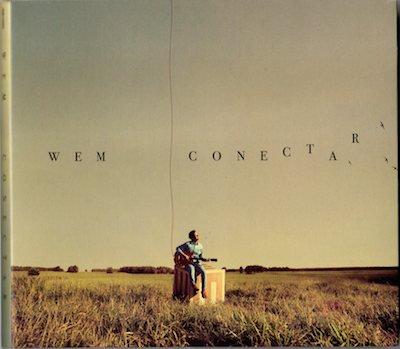 WEM / CONECTAR