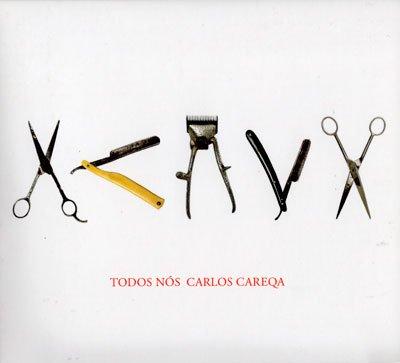 CARLOS CAREQA / TODOS NÓS