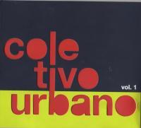 Coletivo Urbano  Vol.1