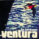 Los Hermanos Ventura 大洋レコード