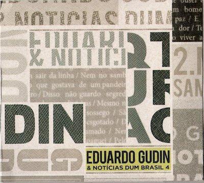EDUARDO GUDIN & NOTICIAS DUM BRASIL 4