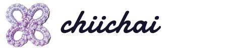 ちいちゃい *handmadegoods*