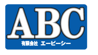 ABC on the WEB