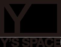 Y'S SPACE ONLINE SHOP(ガーデニング・インテリア雑貨輸入卸)