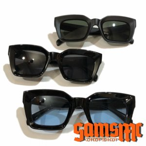<img class='new_mark_img1' src='https://img.shop-pro.jp/img/new/icons1.gif' style='border:none;display:inline;margin:0px;padding:0px;width:auto;' />Sams Cheap Sunglasses #5