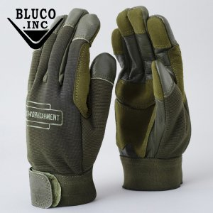 Bluco(ブルコ)OL-301 ORIGINAL WORK GLOVE
