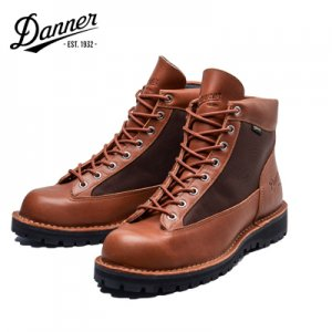 <img class='new_mark_img1' src='//img.shop-pro.jp/img/new/icons1.gif' style='border:none;display:inline;margin:0px;padding:0px;width:auto;' />DANNER FIELD TAN/D.BROWN