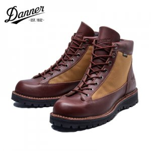 <img class='new_mark_img1' src='https://img.shop-pro.jp/img/new/icons1.gif' style='border:none;display:inline;margin:0px;padding:0px;width:auto;' />DANNER FIELD D.BROWN/BEIGE
