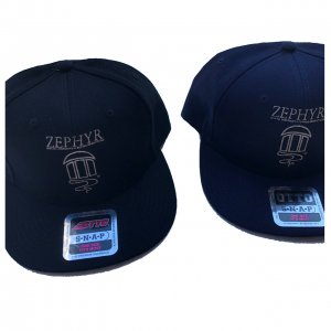 The Zephyr Competition Team CAP