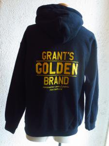 <img class='new_mark_img1' src='//img.shop-pro.jp/img/new/icons1.gif' style='border:none;display:inline;margin:0px;padding:0px;width:auto;' />GRANT'S GOLDEN BRAND POMADE