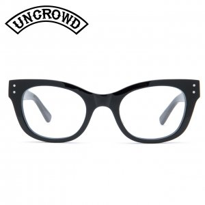 UNCROWD UC-036P PRELUDE -photochromic-調光