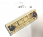 シャープニングホルダ(刃研ぎ保持具)