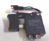 TD100D,TD12XD,TD0220用部品