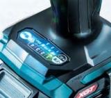 40Vmax  TD001G用部品