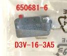 スイッチユニット ST111D,ST112D,ST311D等対応