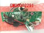 ML807用 基板アッセンブリ  GM00002291