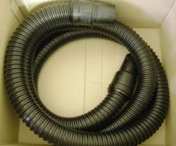 一般清掃用 ホースΦ38-2.5m  A-33532