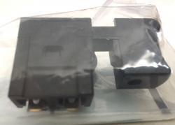 スイッチ UT1305,UT2204,UT2400など対応