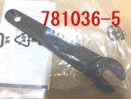 スパナ10  3701,3703,3707F等標準付属品