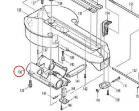 リニアベアリングボックス LS0812対応