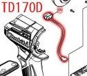 TD160,TD170用 LED回路