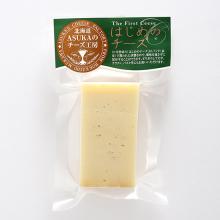 はじめのチーズ