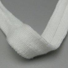 アクリル 1.白