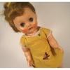 トイ&ホビー お人形