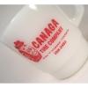 アメリカンミルクグラスブランド 他ブランドミルクグラス