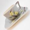 他・アメリカンキッチン&リビングアイテム 米国製ミッドセンチュリー&陶器製マグ・食器など