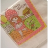 キッチン 紙・ビニール製ナプキン&クロス&コップ&皿