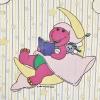 キルト&ブランケット&お布団&寝袋&カーテンなど キャラクター