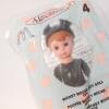 マダムアレキサンダー マクドナルドハッピーミール人形