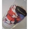 アドバタイジング クリスマスアドバタイジング
