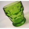 ヴィンテージグラス 単色カラー