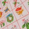 ファブリック クリスマス&ハロウィン&イースターなどのイベント系