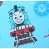キャラクター 機関車トーマス