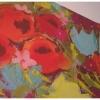 ラッピングペーパー・ギフトバッグなど お花モチーフ