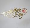 他行事 母の日&父の日