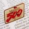 オート&乗り物系 ヴィンテージピンズ・1989年・インディ500・インディアナポリス