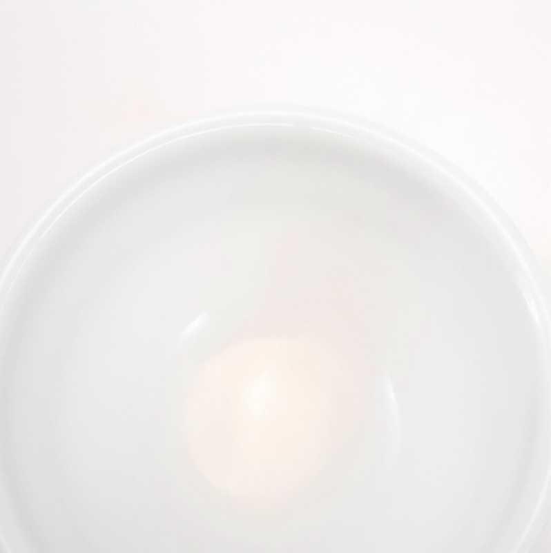 ファイヤーキング・アンカーホッキング917シリーズ・ダブルグリーンライン・カップ&ソーサー【C】【画像21】