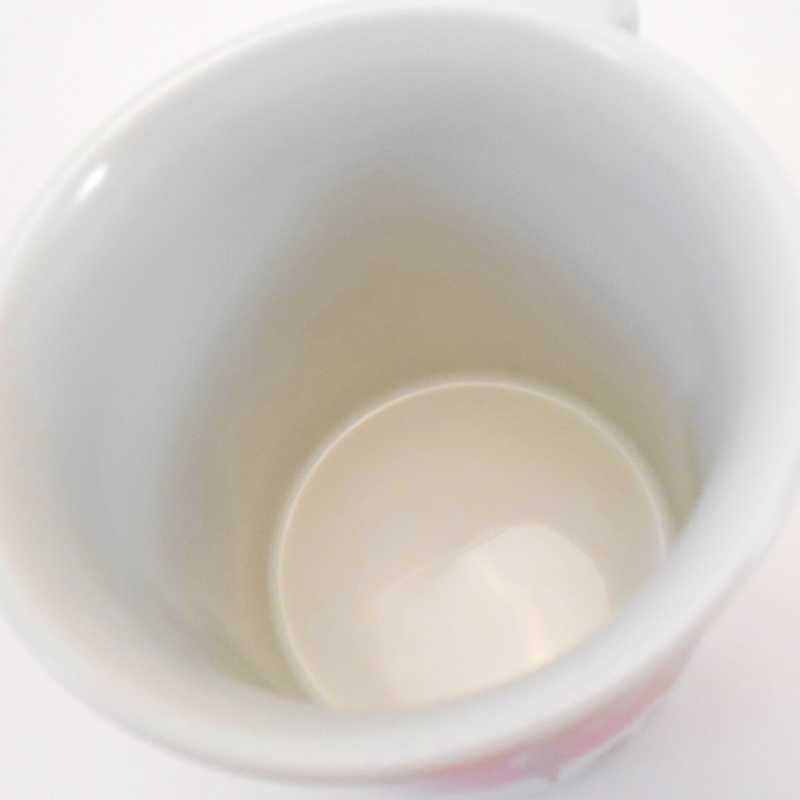 キャンベルスープ・Campbell's Soup・陶器製・クラシックマグ【画像7】