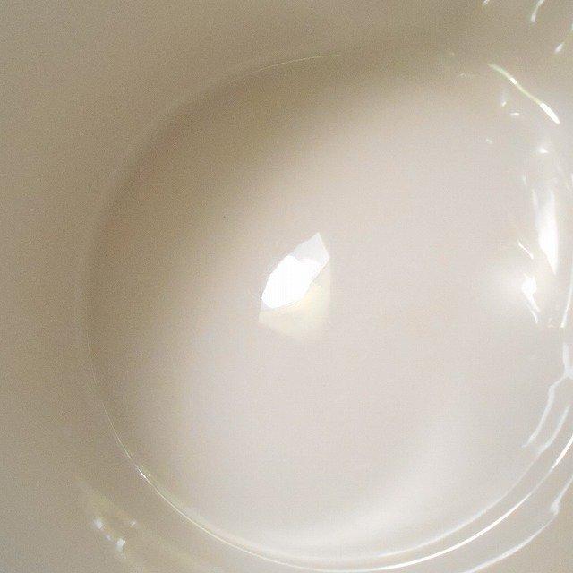 M&Ms・陶器製クッキージャー・ブルーベース・イエロー【画像10】