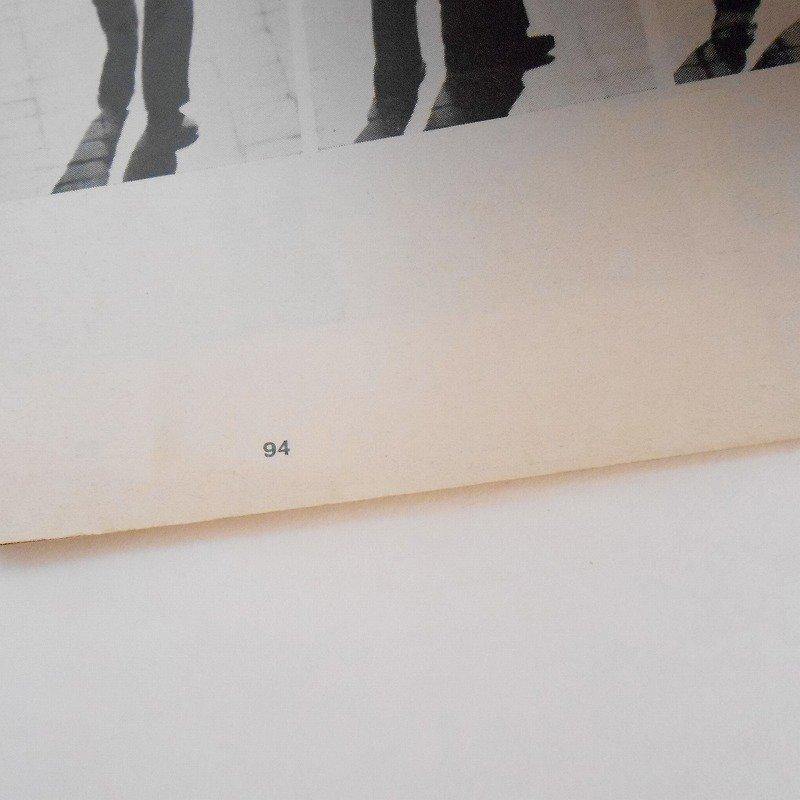 ヴィンテージマガジン・LIFE・ライフマガジン・1972年10月13日【画像3】