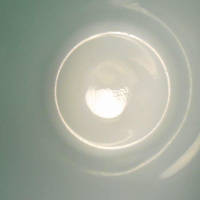 デッドストック・未使用・ヘーゼルアトラス・チャイルドマグ・パステルアクアブルー【画像4】