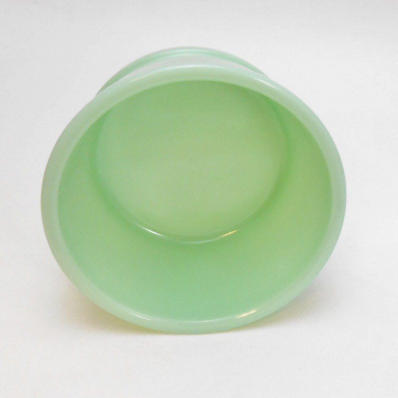 モッサーグラス Mosser Glass ジェダイ バタータブ【画像5】