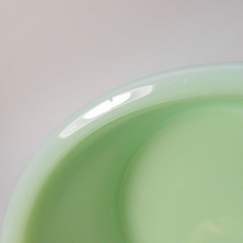 モッサーグラス Mosser Glass ジェダイ バタータブ【画像7】