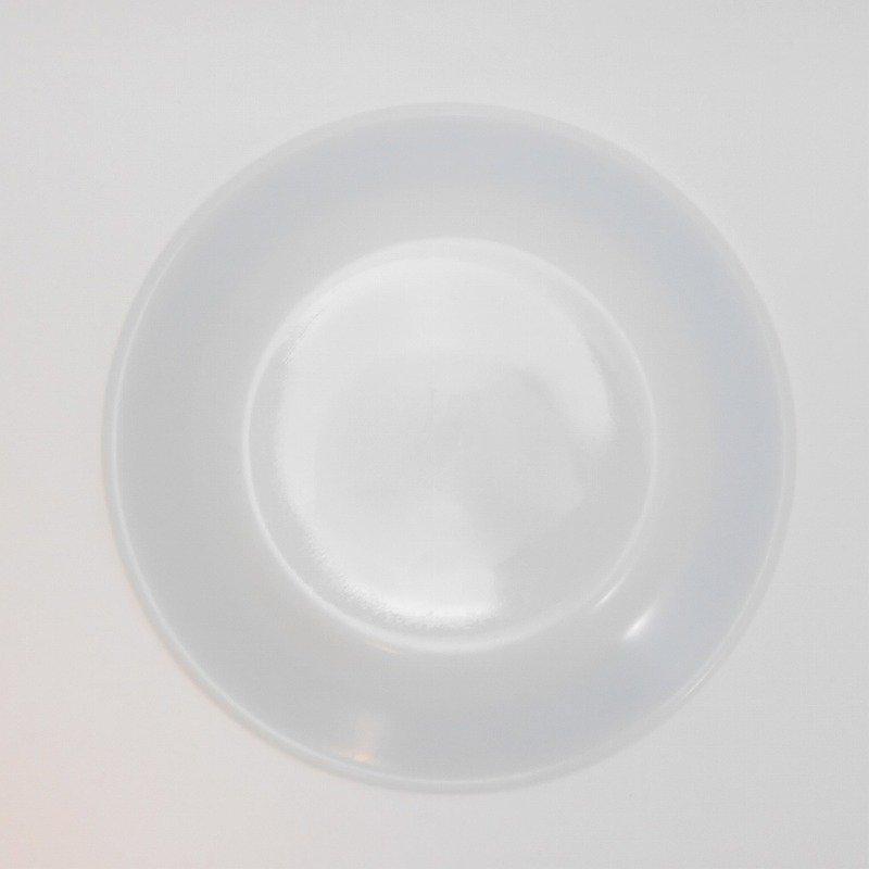 パイレックス・ランキャスター・ディナープレート【D】【画像5】